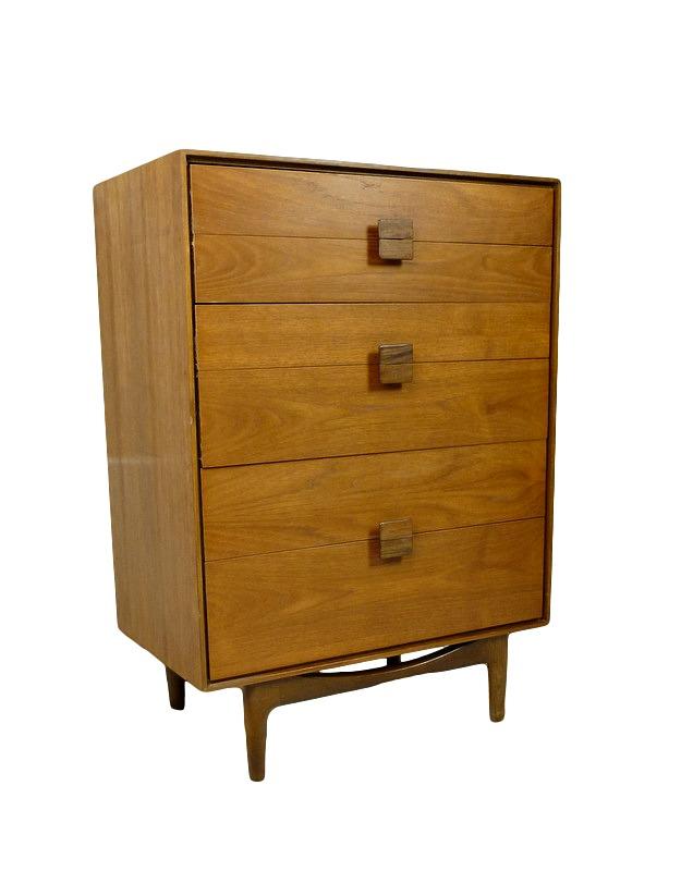 Vintage Danish Modern Furniture Atlanta Ga