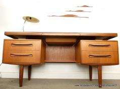 G Plan Fresco Desk