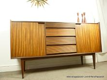 richard hornby sideboard