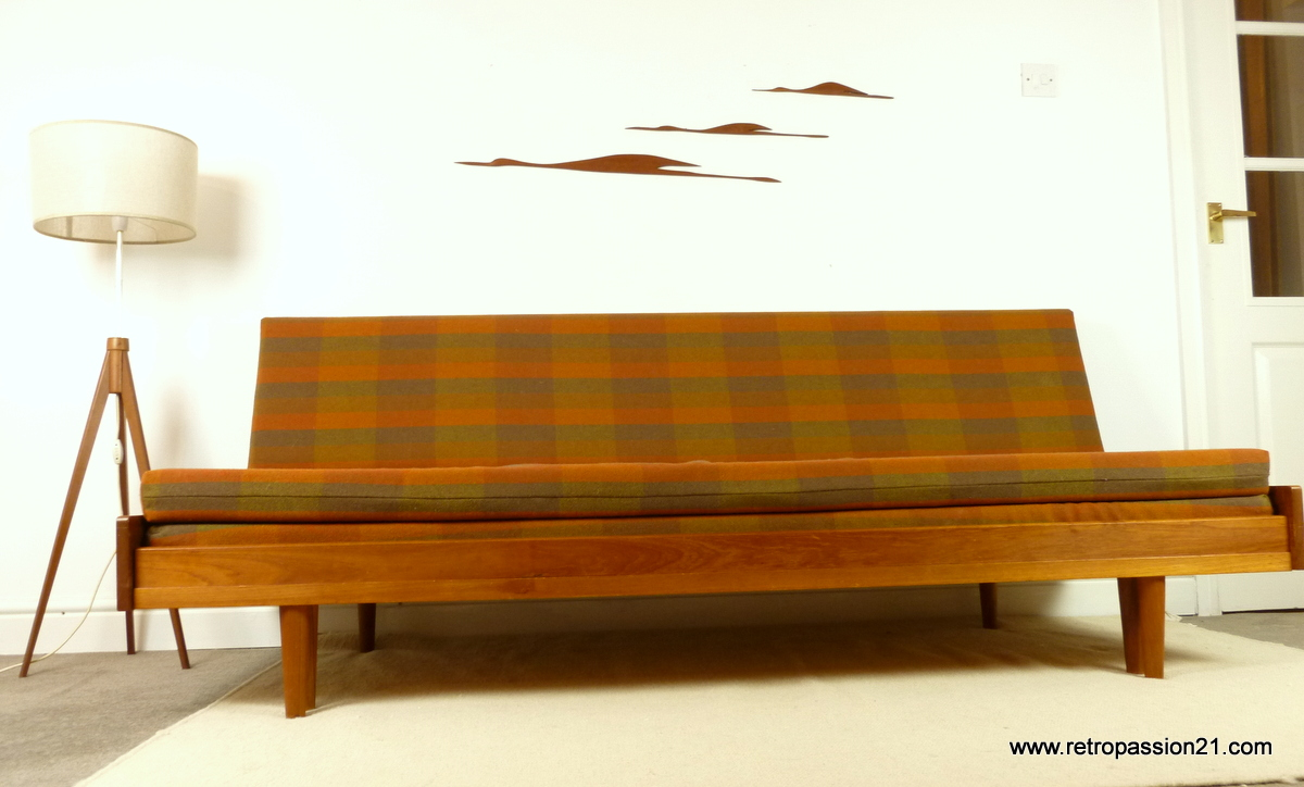 Scandinavian Teak Bedroom Furniture Retropassion21 Mid Century Danish Modern Retro Teak Rosewood Furniture